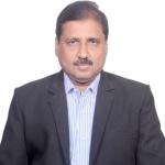 MR. P. SUDHAHAR