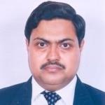 MR. MOHAMMED ZAFAR KHAN
